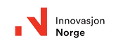 Innovasjon Norge logo.png