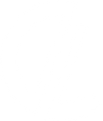ClimatePoint logo white.png