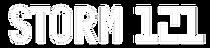 storm121_logo_edited.png