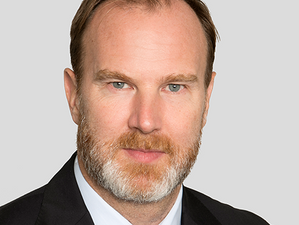 Welcome Harald von Heyden to ClimatePoint Advisory Board