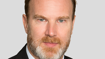 Velkommen Harald von Heyden til ClimatePoint Advisory Board