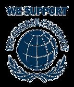 Endorser-Logo_solid_blue_RGB_edited.png