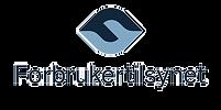 Forbrukertilsynet_logo_edited.png