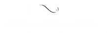 nordicchoicehotels-logo.png