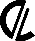 ClimatePoint logo black.png