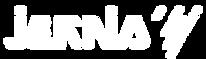 jernia-logo.png