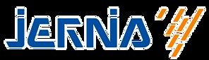 jernia_logo_RGB.png
