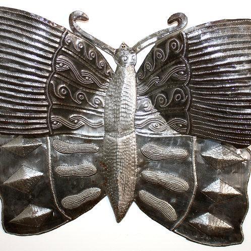 #3000 - Papillon