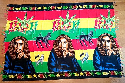#9071 - Pagne de Bob Marley