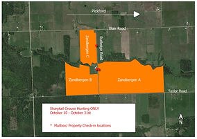 2021 Pickford HAP Sites Map.jpeg