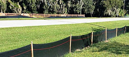 silt-fence-2.jpg