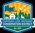 CLMCD-logo-2019-01.png