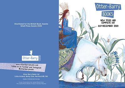 Otter-Barry Books Autumn 20 catalogue-1.