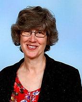 Janetta Otter-Barry