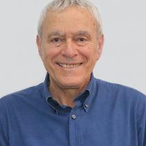 Michael Foreman
