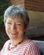 Helen Bate