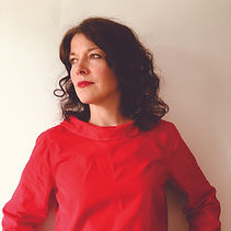 Jo Loring-Fisher