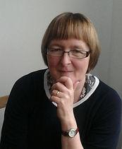 Kate Milner