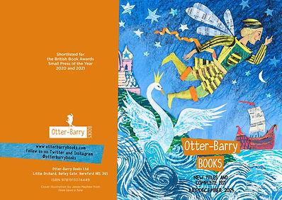 Otter-Barry Books Autumn 21 catalogue Cover.jpg