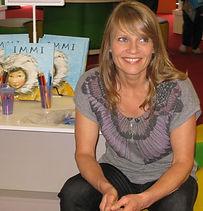 Karin Littlewood