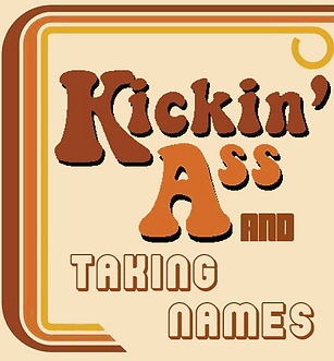 Kickin Ass-1.png