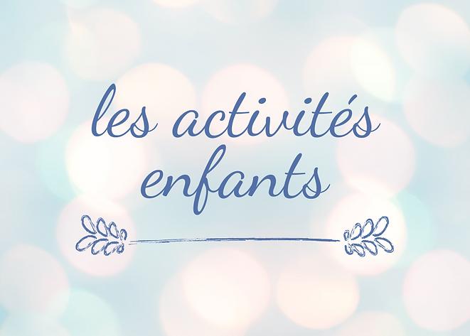 1_-_activités_enfants.png
