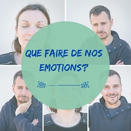 Visuel_Que_faire_de_nos_émotions_.png