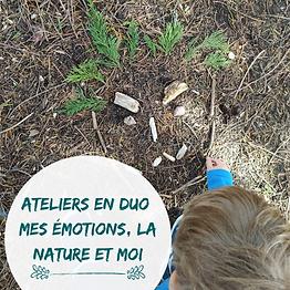 Ateliers_en_duo_Mes_émotions,_la_nature