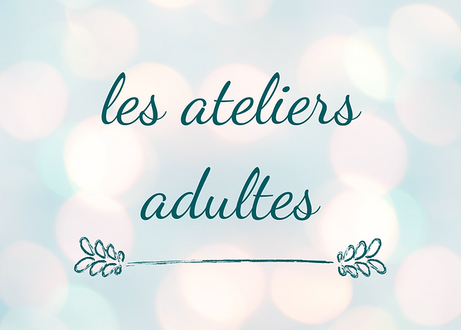 1 - ateliers adultes.png