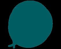 cdp-element-graphique-bulle-dialogue-ple