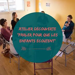 Atelier_découverte_PPEE.png