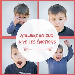 Ateliers_en_duo_Vive_les_émotions.png