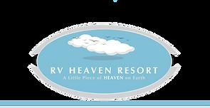 RVHEAVEN_Logo.png
