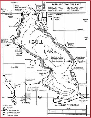 Map Of Resort.webp