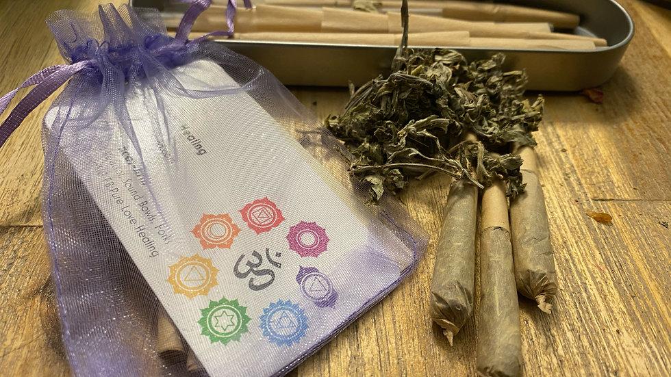 Herbal PreRolls