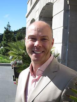Chris Korbuly.JPG