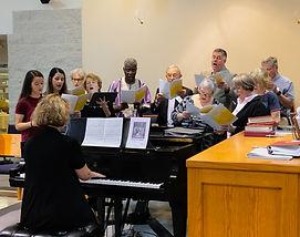 2018-10-07_choir_0001.jpg
