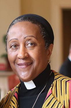 2018-10-28_liberian community at bishop