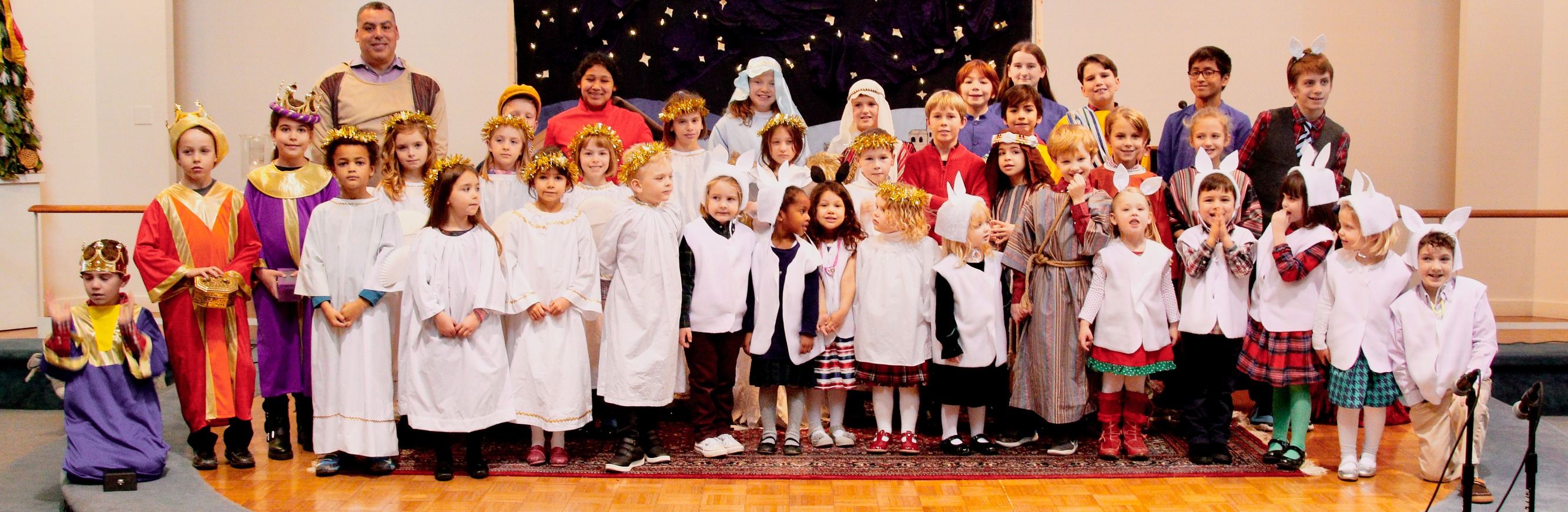 christmas-pageant-1043-2_edited