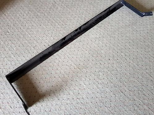 485-M13-R01