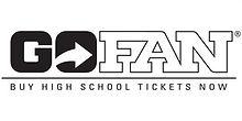 2019-gofan-logo-660x330.jpg