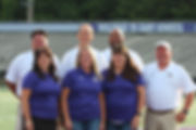 2019 EC Gridiron Board Members.jpg