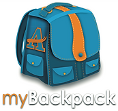 myBackpack-logo-vector.png