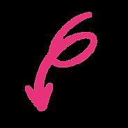 Flèche rose Nico 3.png
