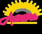 99d-logo-template V3.png