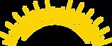 99d-logo-template V9 demi jaune sans bar