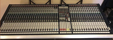 used-soundcraft-mixing-desk-gb4-40-969.j