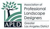 los angeles landscape designer, sustainable landscape design, los angeles