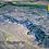Thumbnail: 4.7 Acres Of Southern Colorado Beauty Near Sanchez Reservoir!