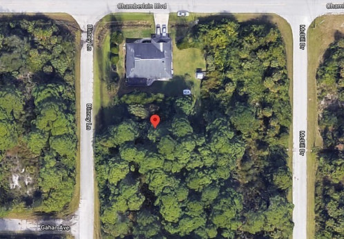 0.23 Acre Gem Awaits you in Florida! Only $179/Month- Guaranteed Financing